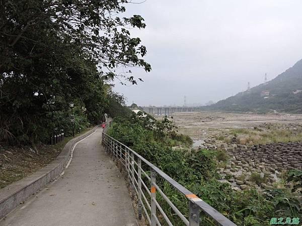 大鶯車道龍窯橋20141128(3)