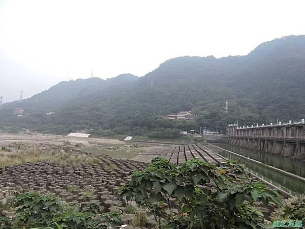 大鶯車道龍窯橋20141128(4)