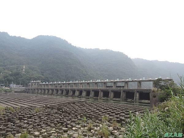 大鶯車道龍窯橋20141128(6)