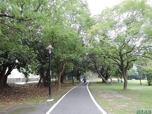 大鶯車道龍窯橋20141128(8)