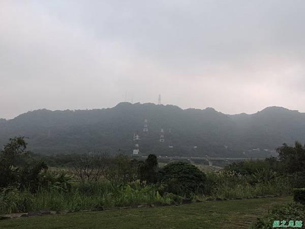 大鶯車道龍窯橋20141128(10)