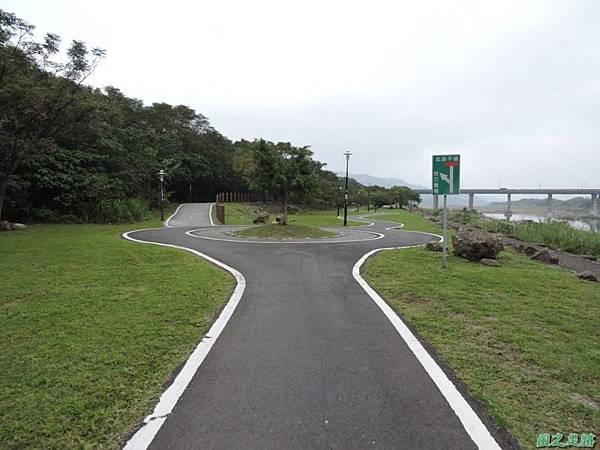 大鶯車道龍窯橋20141128(11)