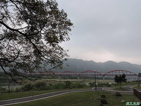 大鶯車道龍窯橋20141128(12)