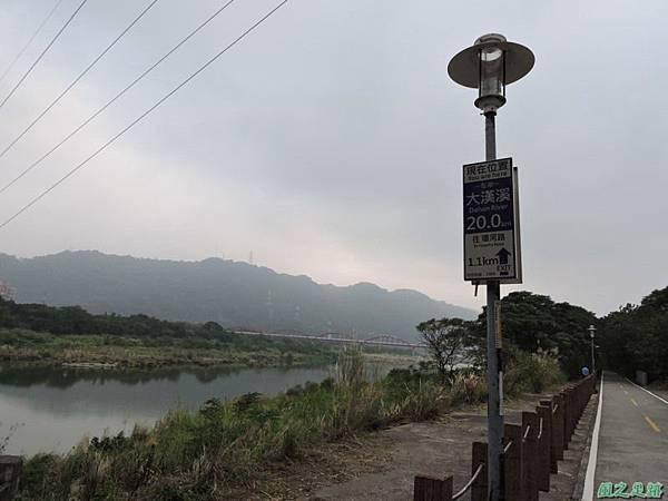 大鶯車道龍窯橋20141128(13)
