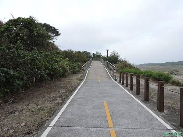 大鶯車道龍窯橋20141128(14)