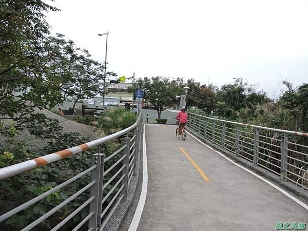 大鶯車道龍窯橋20141128(17)