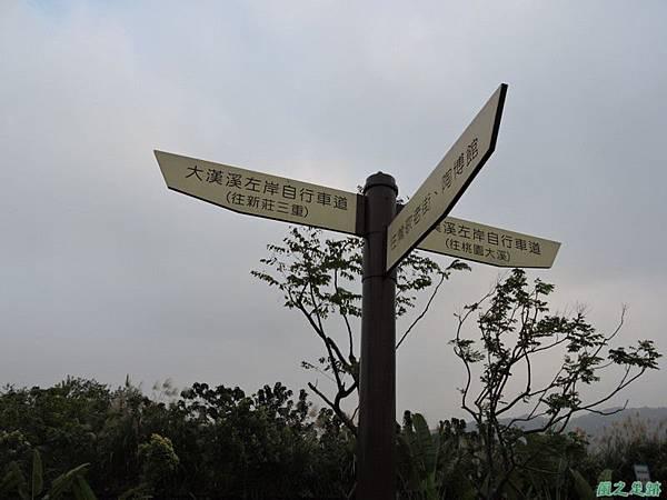 大鶯車道龍窯橋20141128(19)