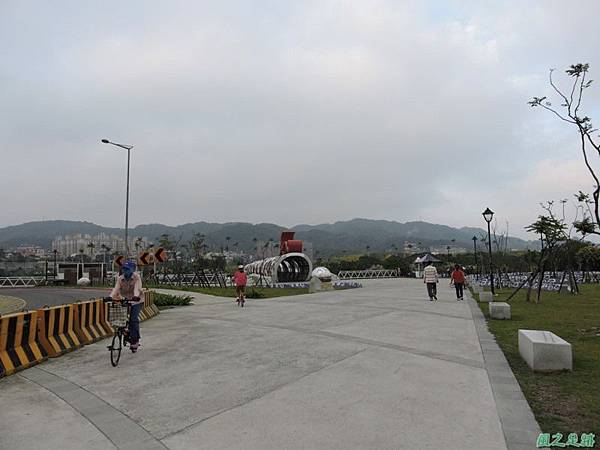 大鶯車道龍窯橋20141128(20)