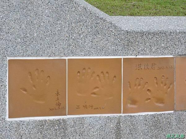 大鶯車道龍窯橋20141128(24)