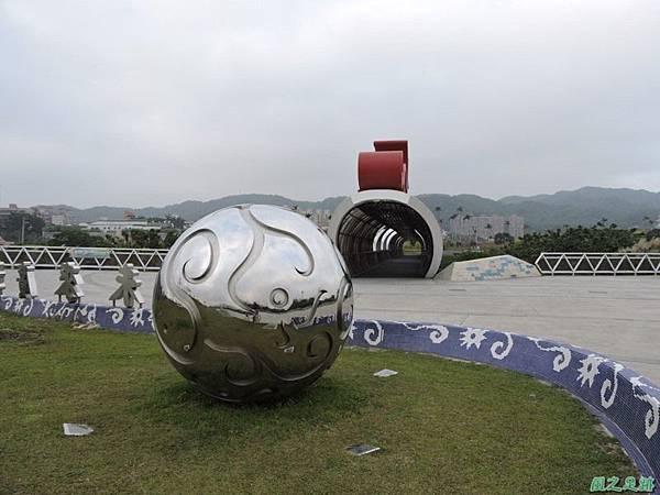 大鶯車道龍窯橋20141128(26)