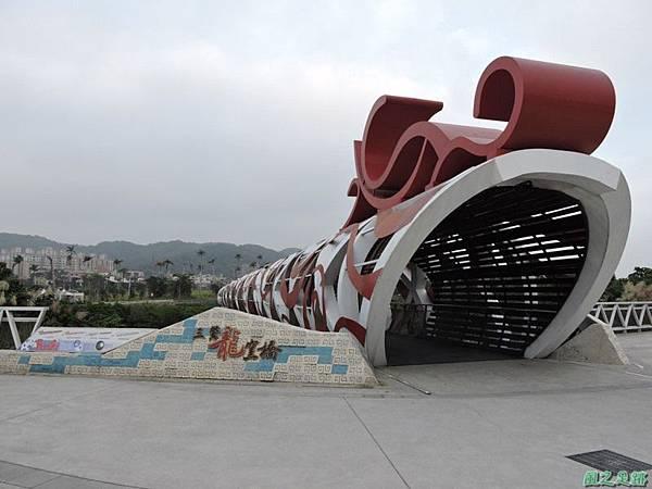 大鶯車道龍窯橋20141128(28)