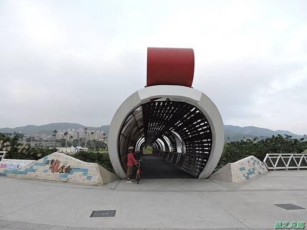 大鶯車道龍窯橋20141128(29)