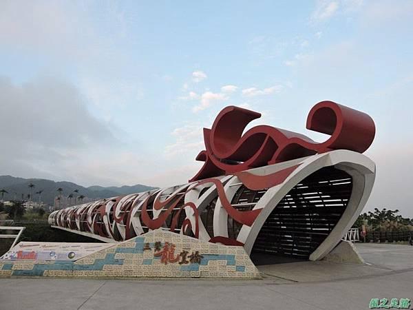 大鶯車道龍窯橋20141128(35)