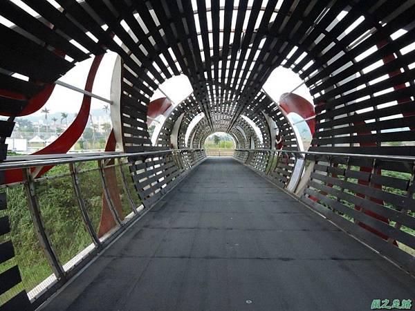 大鶯車道龍窯橋20141128(36)