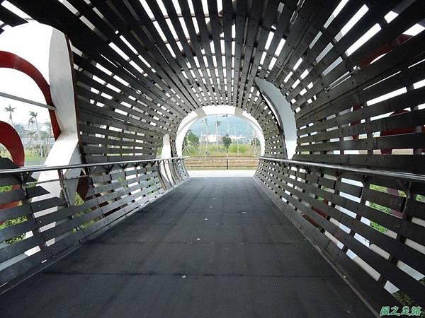 大鶯車道龍窯橋20141128(37)