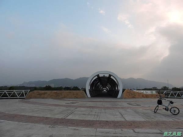 大鶯車道龍窯橋20141128(39)