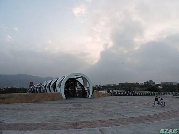 大鶯車道龍窯橋20141128(41)