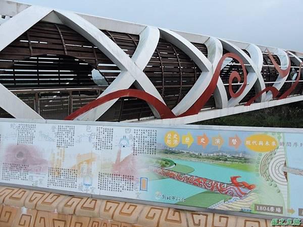大鶯車道龍窯橋20141128(44)