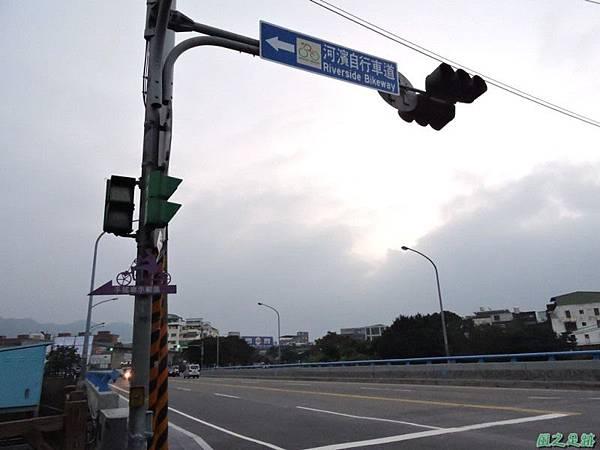 大鶯車道龍窯橋20141128(49)