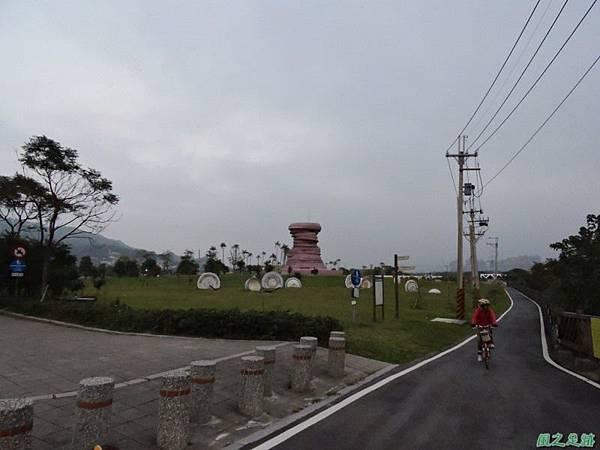 大鶯車道龍窯橋20141128(50)