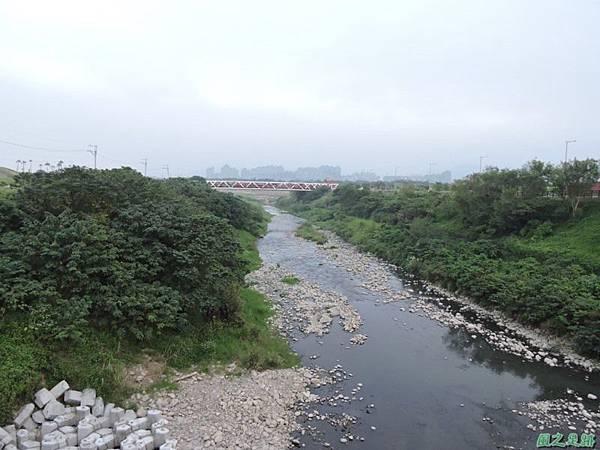 大鶯車道龍窯橋20141128(51)