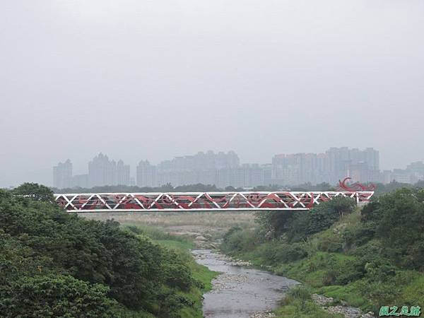 大鶯車道龍窯橋20141128(52)