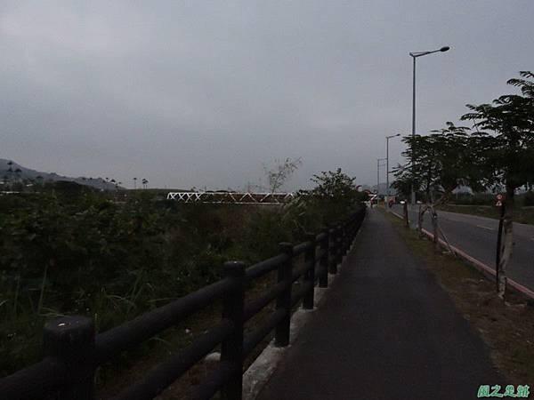 大鶯車道龍窯橋20141128(53)