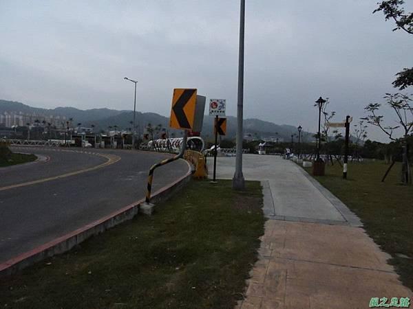 大鶯車道龍窯橋20141128(55)