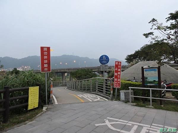 大鶯車道龍窯橋20141128(56)