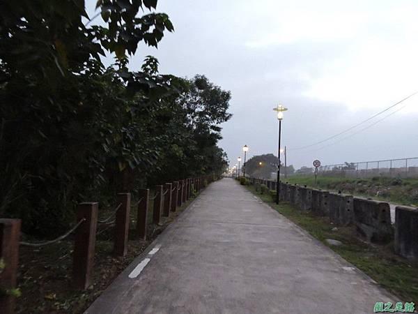 大鶯車道龍窯橋20141128(57)