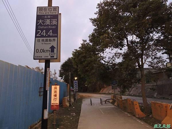 大鶯車道龍窯橋20141128(59)