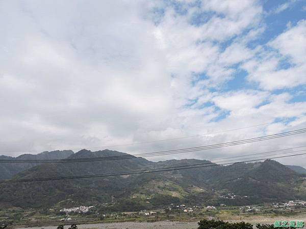 用心山20141213(7)