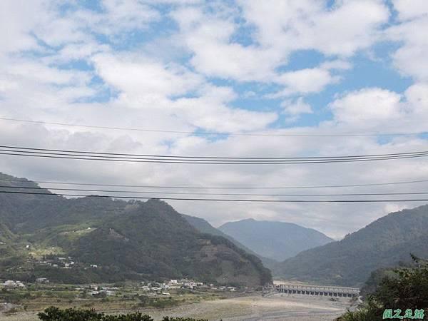 用心山20141213(9)