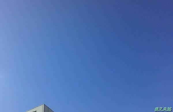 奇幻天空20141218(1)