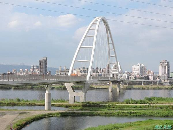 新月橋20141220(1)
