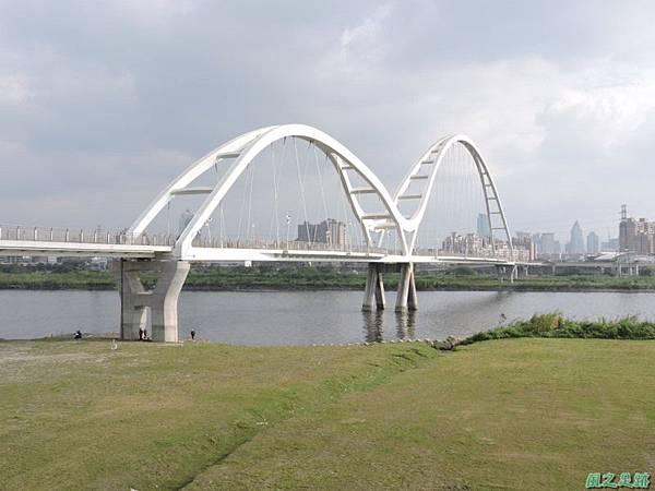 新月橋20141220(2)