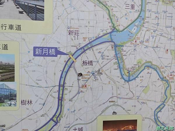 新月橋20141220(3)