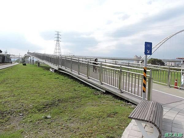 新月橋20141220(5)