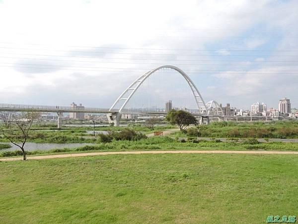 新月橋20141220(6)