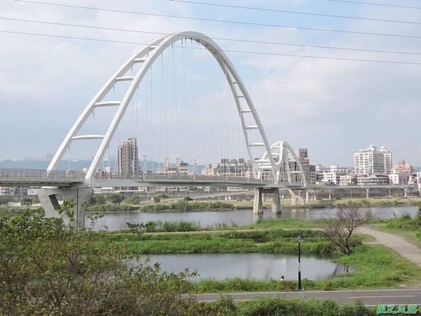 新月橋20141220(7)