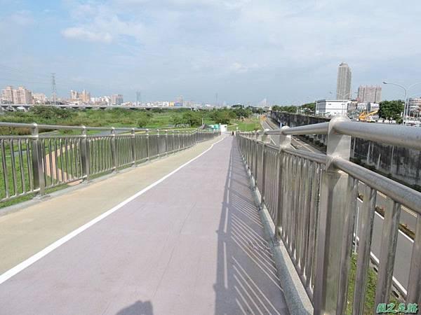 新月橋20141220(8)