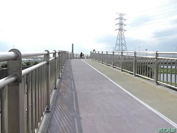 新月橋20141220(9)