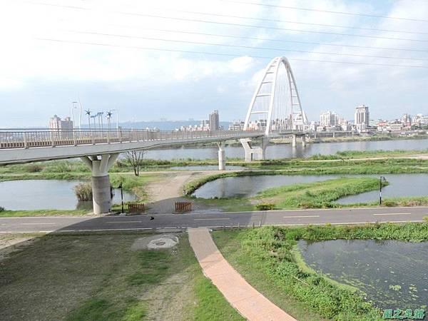 新月橋20141220(10)