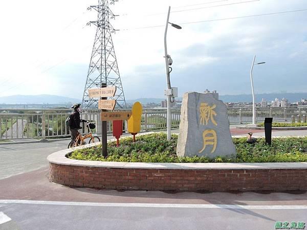 新月橋20141220(12)
