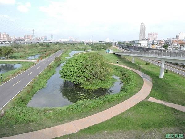 新月橋20141220(15)