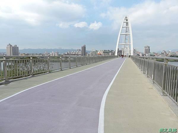 新月橋20141220(17)