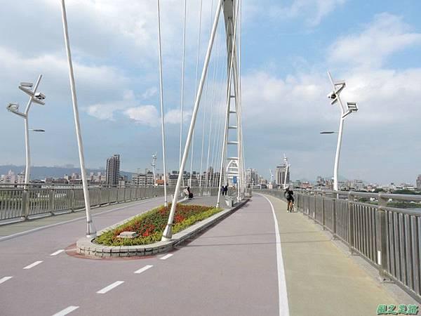 新月橋20141220(19)