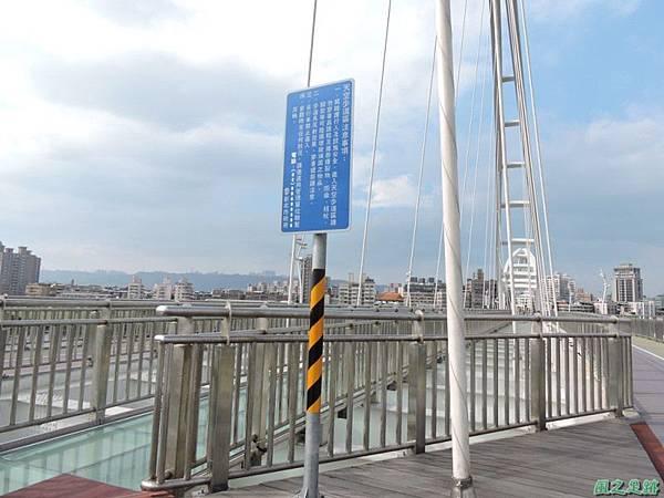 新月橋20141220(21)