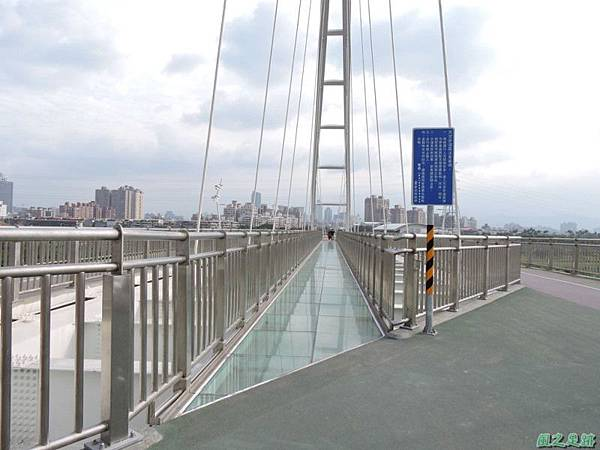 新月橋20141220(23)