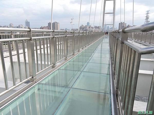 新月橋20141220(24)